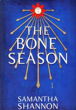 The Bone Season.jpg