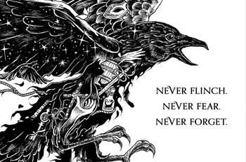 nevernight2