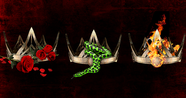 three-dark-crowns-banner