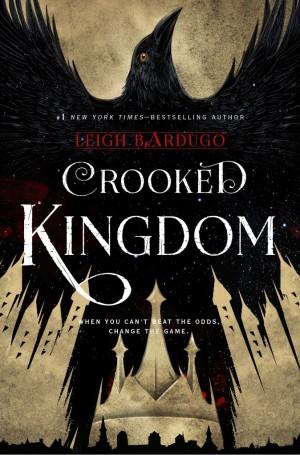 Crooked Kingdom.jpg