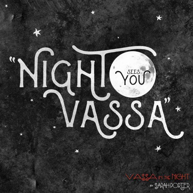 vassa-2