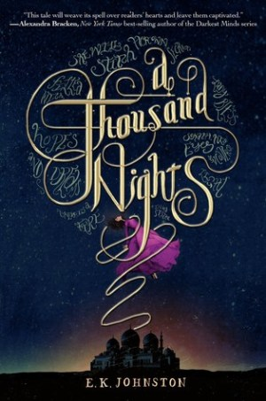a-thousand-nights