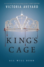 kings-cage