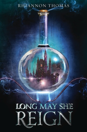 long-may-she-reign