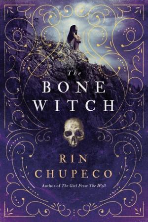 The Bone Witch.jpg