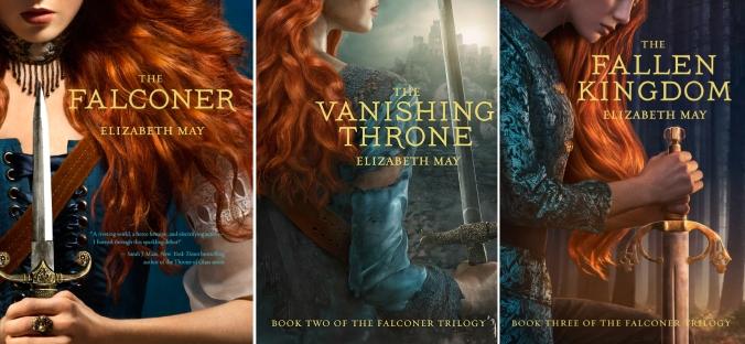 The Falconer Trilogy.jpg