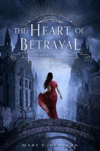 the-heart-of-betrayal