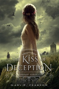 the-kiss-of-deception