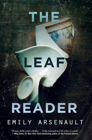 the-leaf-reader