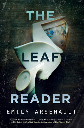 the-leaf-reader