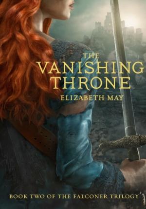 the-vanishing-throne