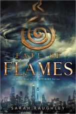 fate-of-flames