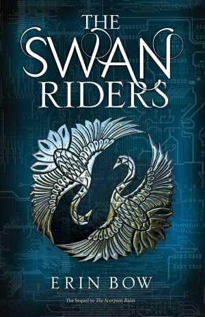 The Swan Riders.jpg