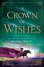 crown-of-wishes