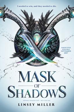 Mask of Shadows.jpg