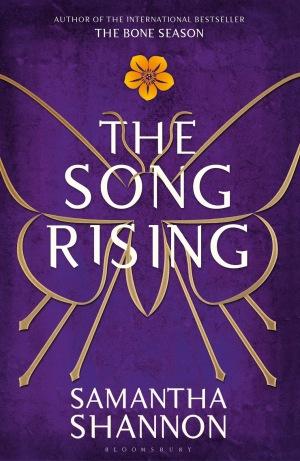 song-rising