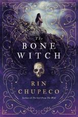 the-bone-witch