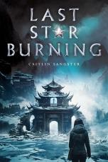 The Last Star Burning