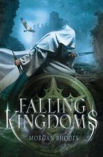 Falling Kingdoms 1