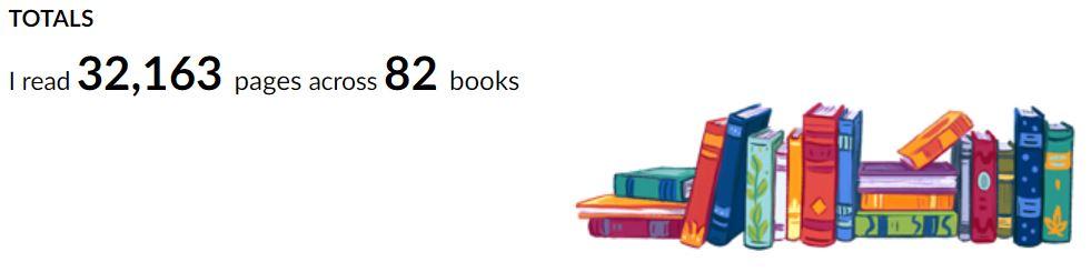 YearInBooks1